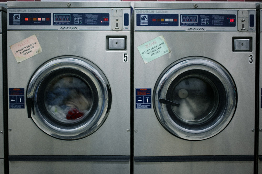 dt64com_laundry_brooklyn (7 von 9)