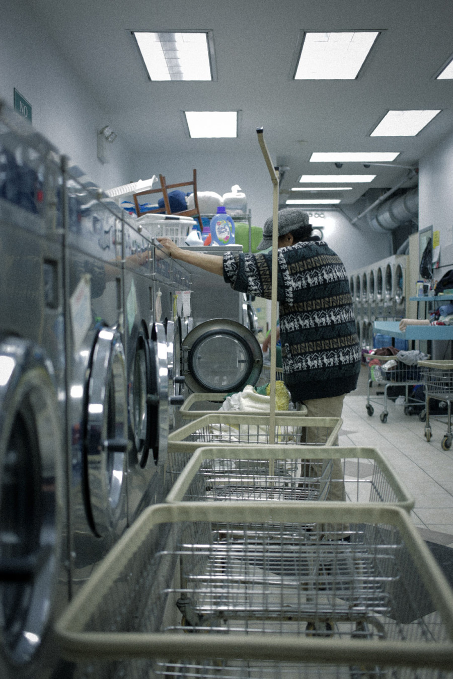dt64com_laundry_brooklyn (8 von 9)
